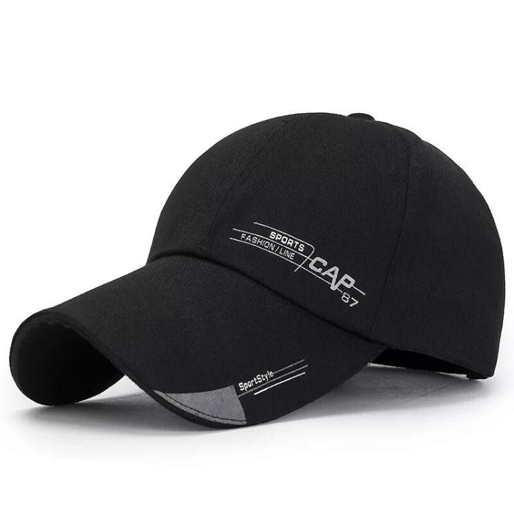 membuat topi nama