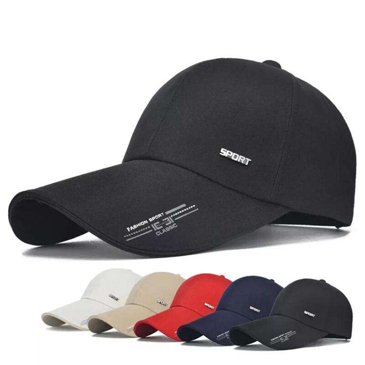 pembuatan topi laken